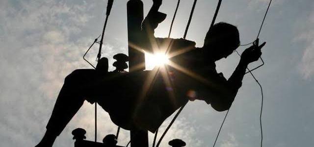 उत्तराखंड के इतिहास की सबसे बड़ी बिजली चोरी, तरीका देखकर बिजली अधिकारी भी रह गए सन्न