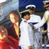 उत्तराखंड की दो महिला अधिकारियों को मिला नौ सेना मेडल, देवभूमि हुई गौरवान्वित