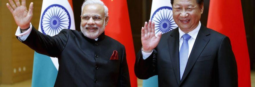चेन्नई में होगी मोदी और जिनपिंग की मुलाकात, भारत बोला कश्मीर मुद्दे पर बाहरी दखल नहीं चलेगा