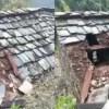 यहां छत तोड़कर पालतू जानवरों को खा रहा एक अजीब जानवर, दहशत में आ गए हैं गांव वाले