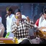 Video देहरादून से चमोली तक होली में गांव-गांव में बज रहा है नरेंद्र सिंह नेगी का ये गीत, गढ़वाल में होली की धूम