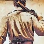 उत्तराखंड : शहर में लॉकडाउन, जंगल में शिकारी, लेकिन वहां भी फंसा बड़ी मुसीबत में