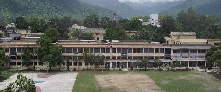 कुमाऊं विश्वविद्यालय का बड़ा फैसला, इन 60 हजार छात्रों को इस बार परीक्षा नहीं देनी होगी