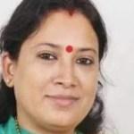 Uttarakhand सरकार के एक बड़े अधिकारी के अपहरण की आशंका से हड़कंप, मंत्री ने लिखा DIG को पत्र