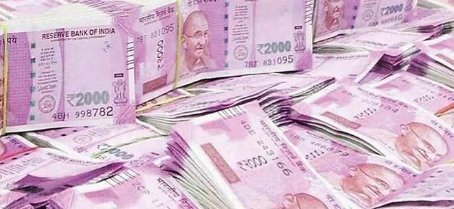 Uttarakhand युवक मंगल दल एवं महिला मंगल दलों को आर्थिक सहायता के लिए शासनादेश जारी, 22 करोड़ 24 लाख 50 हजार रूपये हुए स्वीकृत