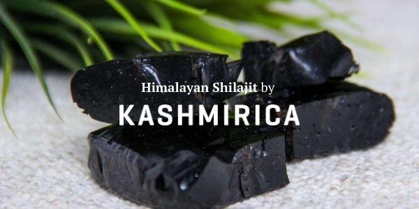 Himalayan Shilajit Online