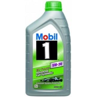 масло моторное