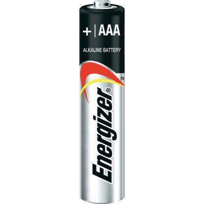 Батарейка ENERGIZER AAA LR03