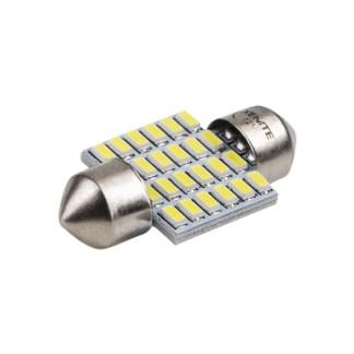 Лампа светодиодная XENITE T11 24SMD 1009547