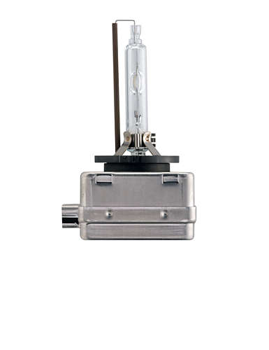 лампа ксеноновая