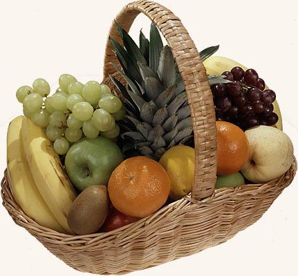 Мир Искусственных Цветов. муляжи бутофория овощи фрукты ...