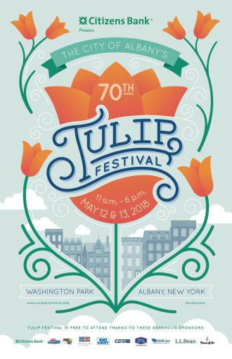 poster_tulip-fest_2018-FINAL_preview.jpeg