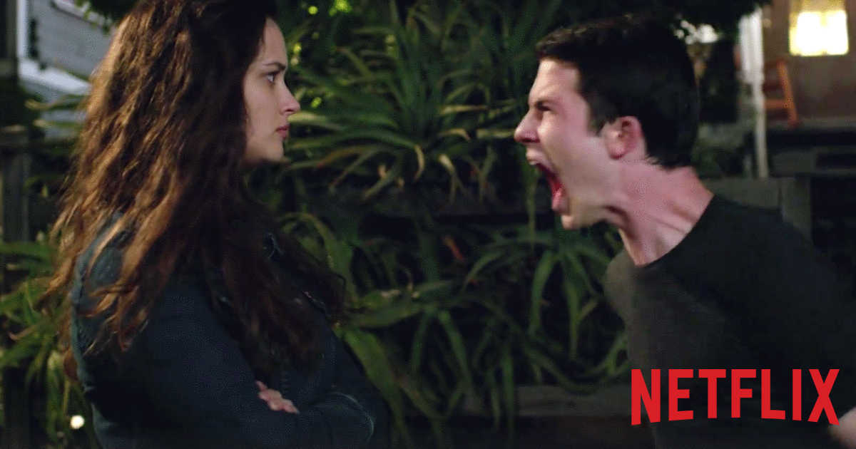'13 Reasons Why' Season 2 Release Date; What To Expect