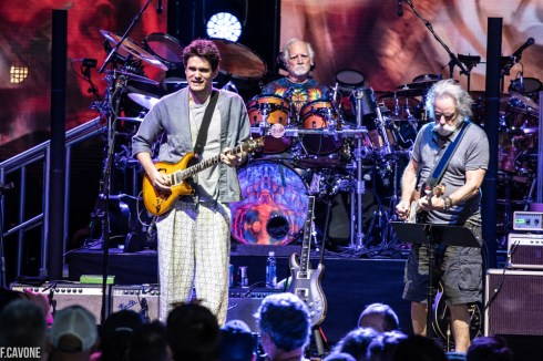 Dead and Company at SPAC 6-11-2018 (5 of 17).jpg