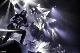 Slayer FOR WEB Albany NY 8-1-2018 (49 of 49)