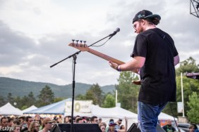 ADK Fest 2018 for web (198 of 255)