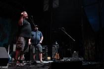 ADK Fest 2018 for web (205 of 255)