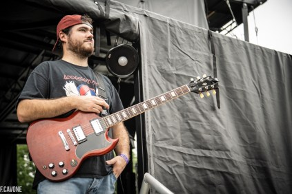 ADK Fest 2018 for web (39 of 255)