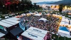 ADK Fest 2018 for web (80 of 255)