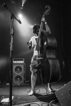 Bellas Bartok Blind Owl Band Syracuse 9-14-2018 (20 of 25)
