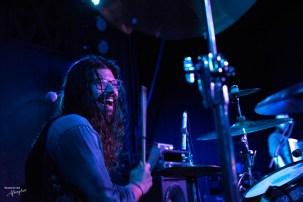 Bellas Bartok Blind Owl Band Syracuse 9-14-2018 (7 of 25)