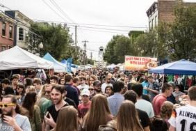 Lark Fest 2018 for web (1 of 91)