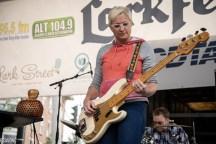 Lark Fest 2018 for web (12 of 91)