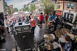 Lark Fest 2018 for web (54 of 91)