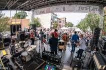 Lark Fest 2018 for web (57 of 91)