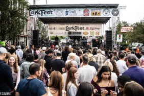Lark Fest 2018 for web (72 of 91)