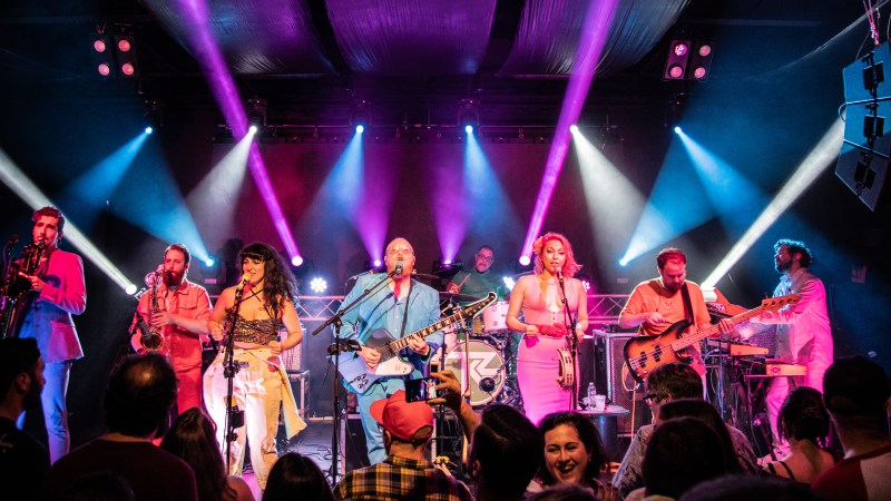 Turkuaz Sells Out Putnam Place in Saratoga Springs, New York