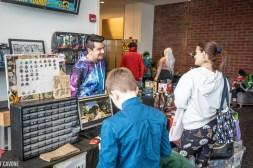 Saratoga Comic Con November 17-18th 2018 For Web (10 of 35)