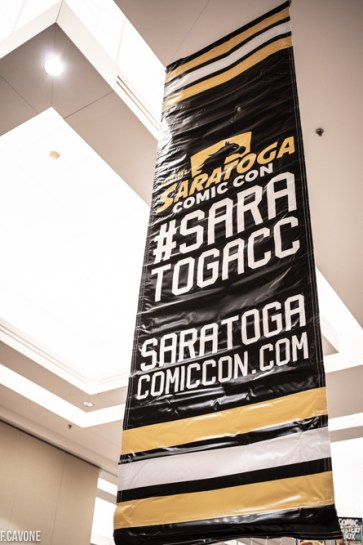 Saratoga Comic Con November 17-18th 2018 For Web (13 of 35)