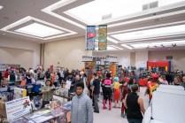 Saratoga Comic Con November 17-18th 2018 For Web (2 of 35)