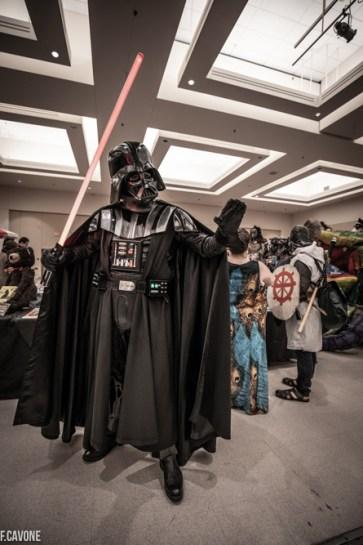Saratoga Comic Con November 17-18th 2018 For Web (26 of 35)
