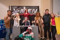 Saratoga Comic Con November 17-18th 2018 For Web (3 of 35)