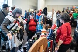 Saratoga Comic Con November 17-18th 2018 For Web (8 of 35)