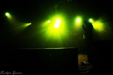 Silverstein1