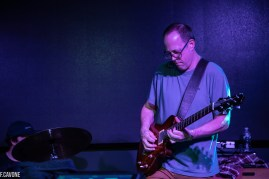 Everyone Orchestra - Saratoga Springs, NY 12-15-2018 watermarked (38 of 47)