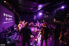 Everyone Orchestra - Saratoga Springs, NY 12-15-2018 watermarked (8 of 47)