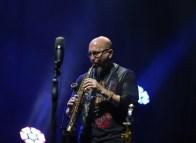Dave Matthews Band - Albany, NY 12-5-2018 (21 of 54)