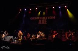 Generation Axe - Albany NY 11-29-2018 (5 of 168)