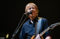 Phish 12-31-2018 Madison Square Garden NY for web (18 of 82)