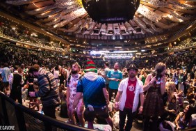 Phish 12-31-2018 Madison Square Garden NY for web (36 of 82)
