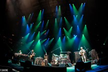 Phish 12-31-2018 Madison Square Garden NY for web (38 of 82)