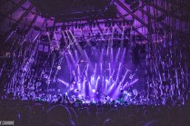 Phish 12-31-2018 Madison Square Garden NY for web (64 of 82)