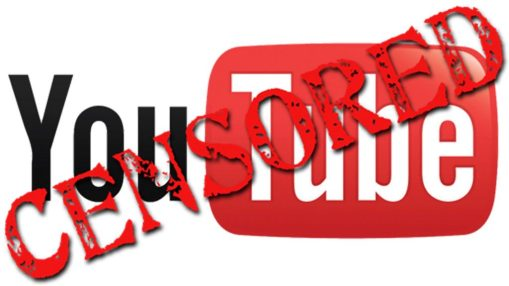 Youtube restriction.jpg