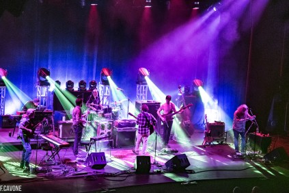 Railroad Earth and Holly Bowling - The Egg - Albany, NY 2-14-2019 for web (14 of 48)