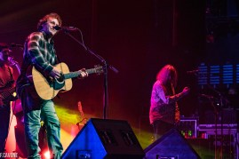 Railroad Earth and Holly Bowling - The Egg - Albany, NY 2-14-2019 for web (43 of 48)