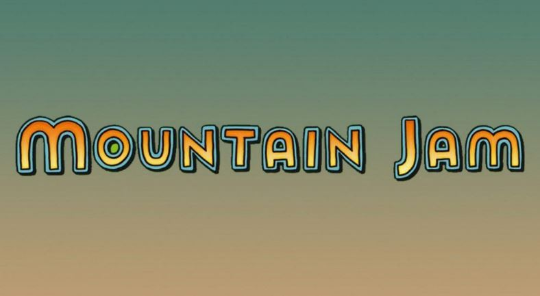 Mountain Jam Announces New Location and Initial Lineup for 2019